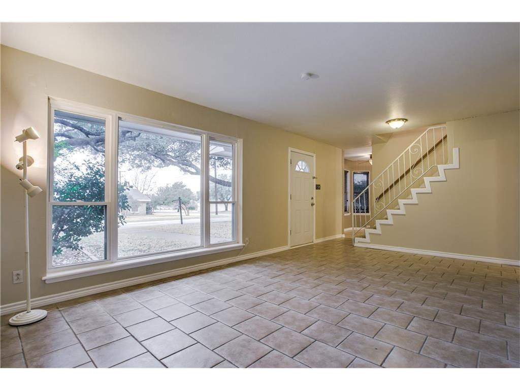 Sold Property   8028 Carrick Street Benbrook, Texas 76116 7