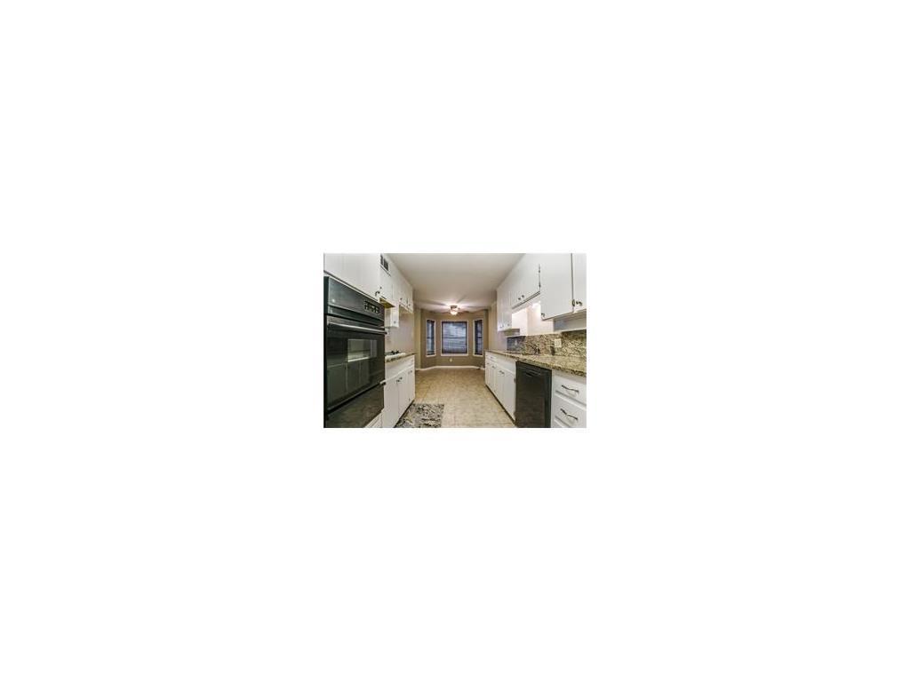 Sold Property   8028 Carrick Street Benbrook, Texas 76116 8