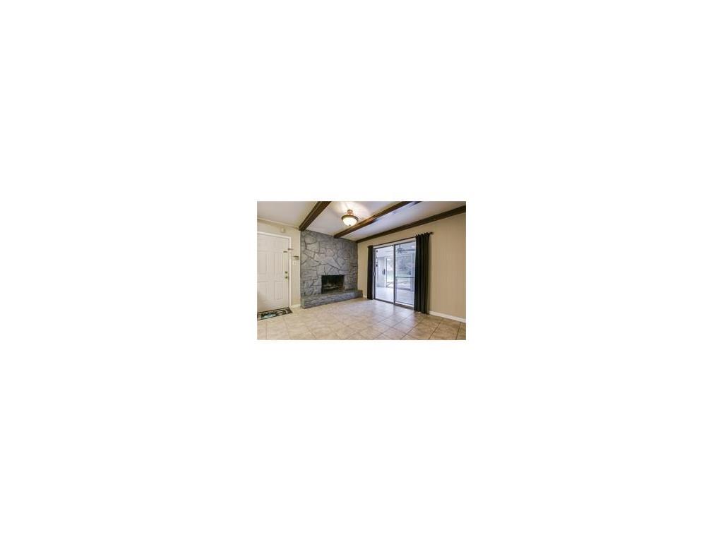 Sold Property   8028 Carrick Street Benbrook, Texas 76116 9