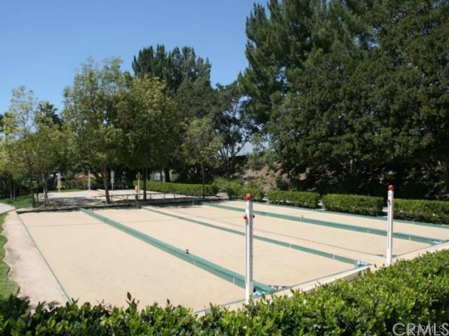 Closed | 21602 Andorra  Mission Viejo, CA 92692 20