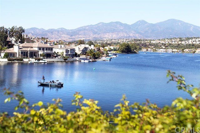 Closed | 21602 Andorra  Mission Viejo, CA 92692 23