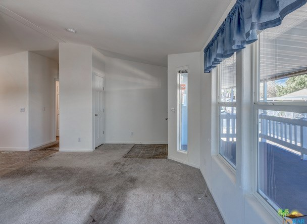 Closed | 56 SAND Cathedral City, CA 92234 10