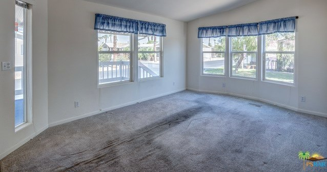 Closed | 56 SAND Cathedral City, CA 92234 11