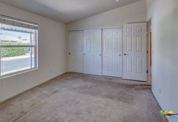 Closed | 56 SAND Cathedral City, CA 92234 13