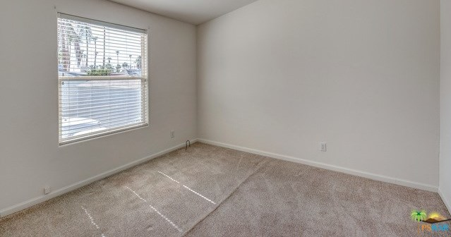 Closed | 56 SAND Cathedral City, CA 92234 16