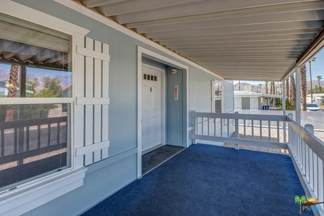 Closed | 56 SAND Cathedral City, CA 92234 19