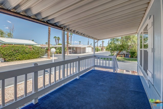 Closed | 56 SAND Cathedral City, CA 92234 2