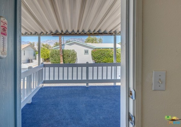 Closed | 56 SAND Cathedral City, CA 92234 20
