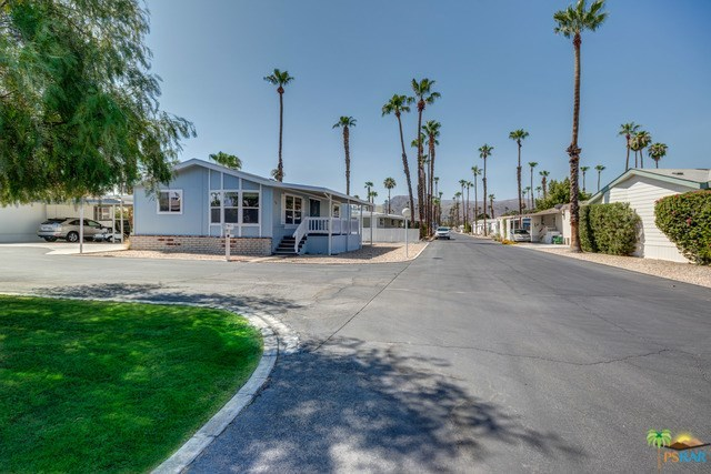 Closed | 56 SAND Cathedral City, CA 92234 22