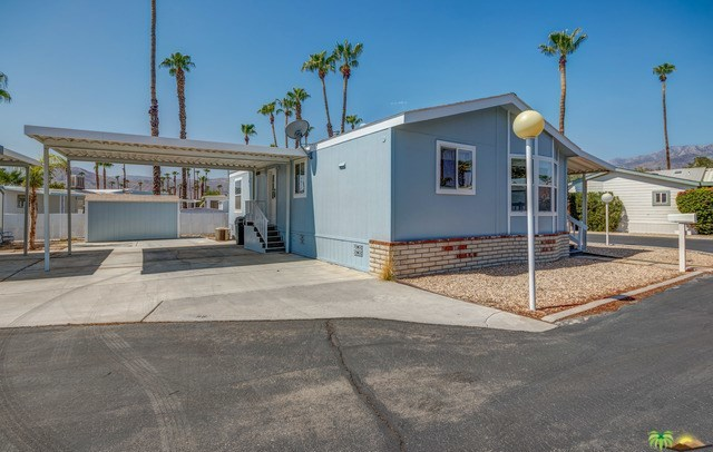 Closed | 56 SAND Cathedral City, CA 92234 23