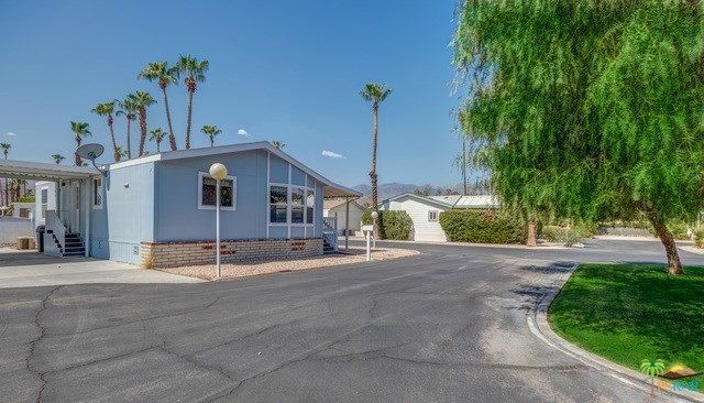 Closed | 56 SAND Cathedral City, CA 92234 24