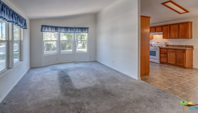 Closed | 56 SAND Cathedral City, CA 92234 4