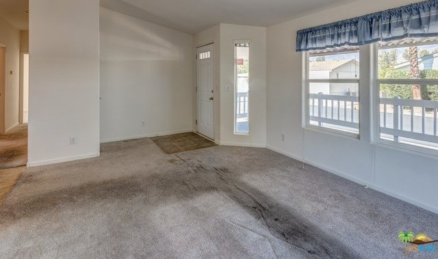 Closed | 56 SAND Cathedral City, CA 92234 5