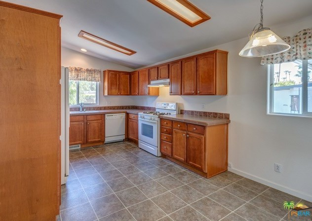 Closed | 56 SAND Cathedral City, CA 92234 6