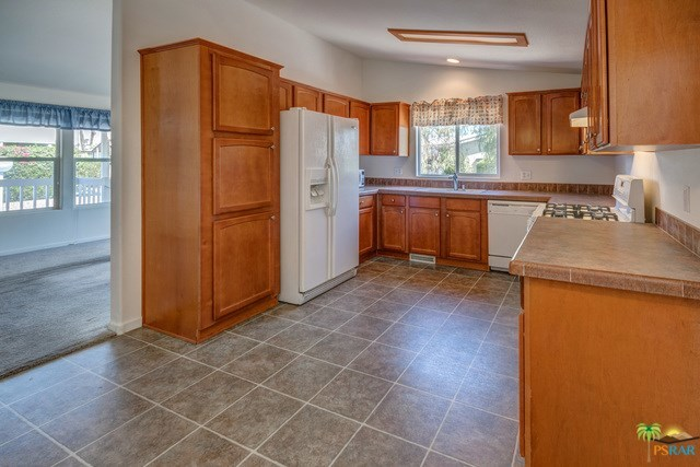 Closed | 56 SAND Cathedral City, CA 92234 7