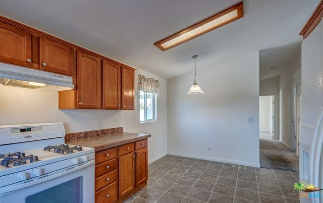 Closed | 56 SAND Cathedral City, CA 92234 8
