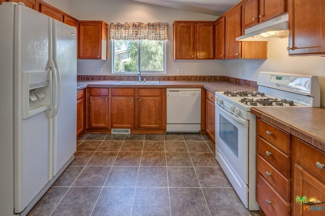 Closed | 56 SAND Cathedral City, CA 92234 9