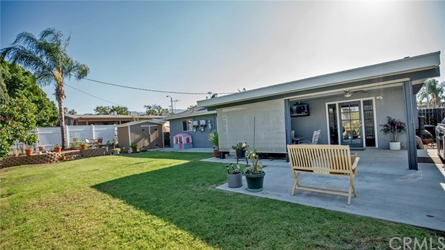 Closed | 2185 Wren Avenue Corona, CA 92879 16