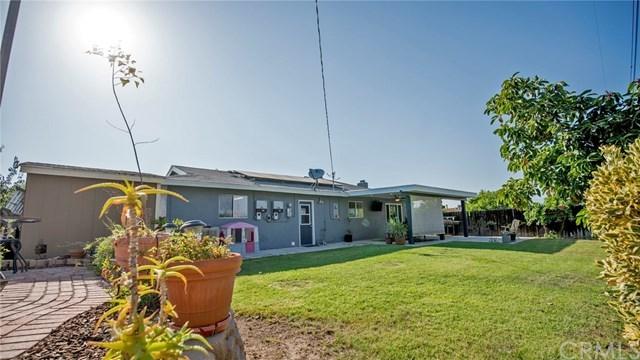 Closed   2185 Wren Avenue Corona, CA 92879 17