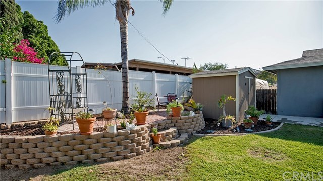 Closed | 2185 Wren Avenue Corona, CA 92879 18