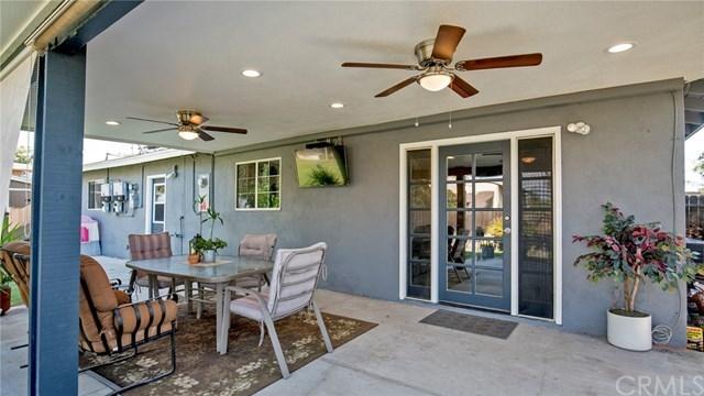 Closed   2185 Wren Avenue Corona, CA 92879 19