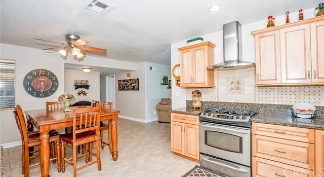 Closed   2185 Wren Avenue Corona, CA 92879 2
