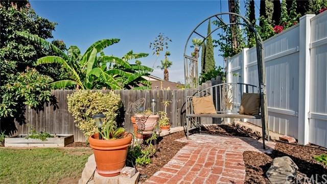 Closed   2185 Wren Avenue Corona, CA 92879 23