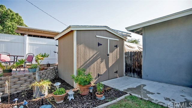 Closed   2185 Wren Avenue Corona, CA 92879 24