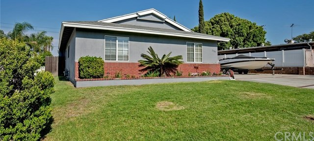 Closed   2185 Wren Avenue Corona, CA 92879 25