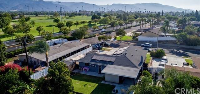 Closed   2185 Wren Avenue Corona, CA 92879 29