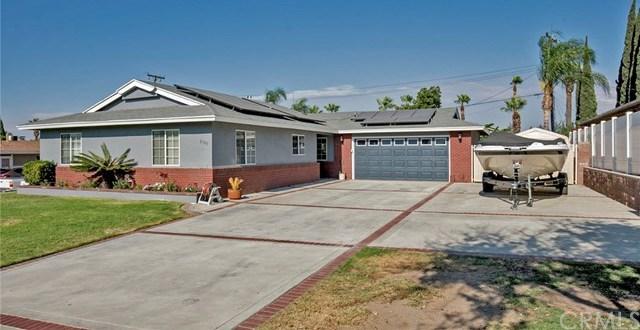 Closed   2185 Wren Avenue Corona, CA 92879 30