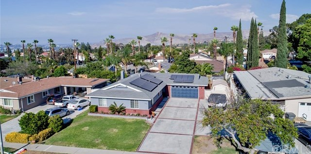 Closed   2185 Wren Avenue Corona, CA 92879 31