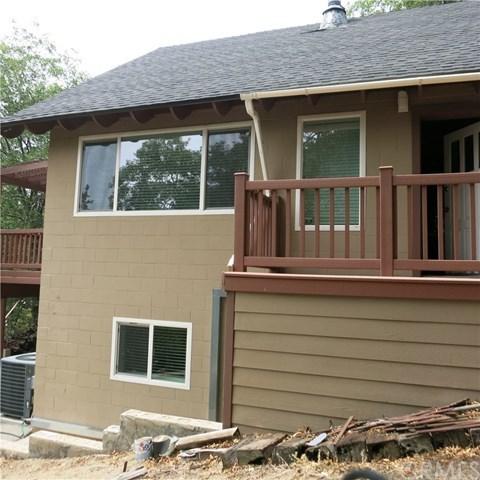 Active | 6070 Manzanita Court Angelus Oaks, CA 92305 3