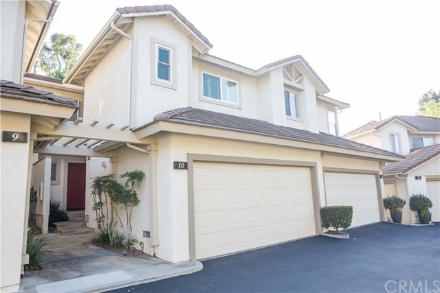 Off Market | 5847 E Rocking Horse Way #10 Orange, CA 92869 1