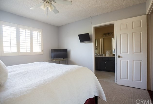 Off Market | 5847 E Rocking Horse Way #10 Orange, CA 92869 19