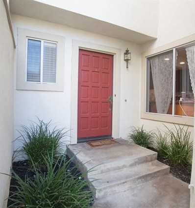 Off Market | 5847 E Rocking Horse Way #10 Orange, CA 92869 2