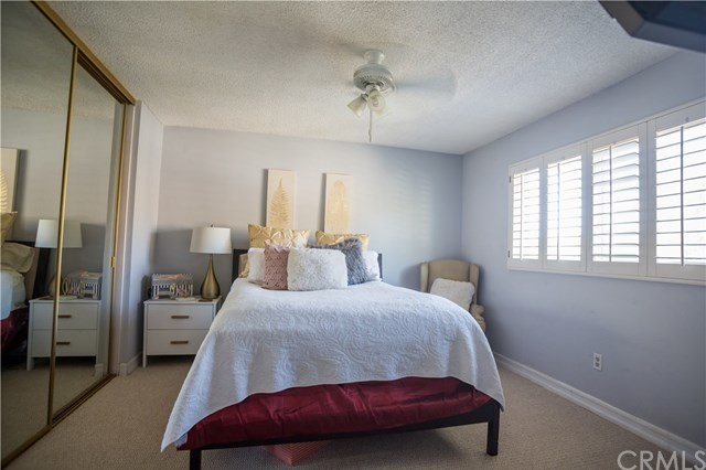 Off Market | 5847 E Rocking Horse Way #10 Orange, CA 92869 20