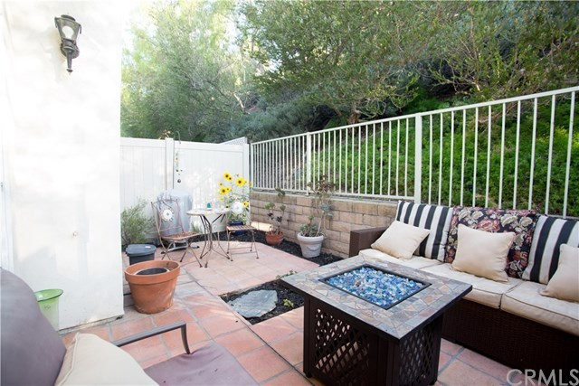 Off Market | 5847 E Rocking Horse Way #10 Orange, CA 92869 27