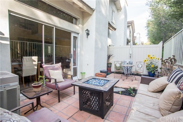 Off Market | 5847 E Rocking Horse Way #10 Orange, CA 92869 29