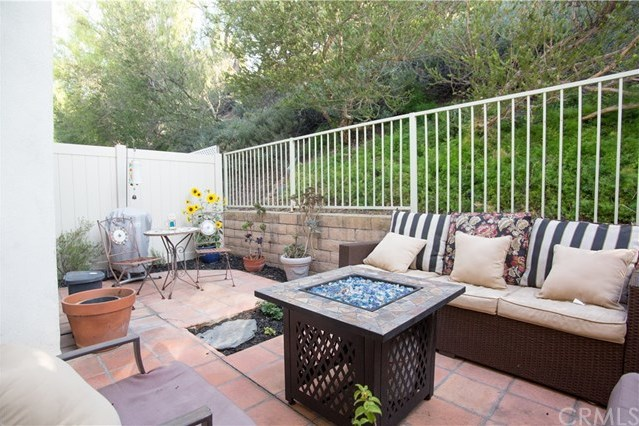 Off Market | 5847 E Rocking Horse Way #10 Orange, CA 92869 30