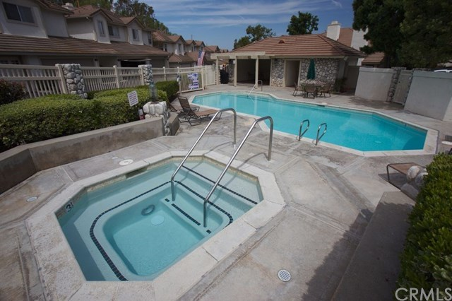 Off Market | 5847 E Rocking Horse Way #10 Orange, CA 92869 31