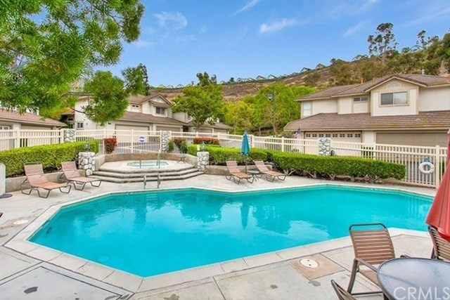 Off Market | 5847 E Rocking Horse Way #10 Orange, CA 92869 32