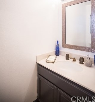 Off Market | 5847 E Rocking Horse Way #10 Orange, CA 92869 9