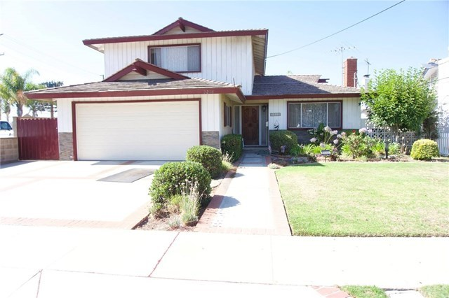 Closed | 2218 W 229th  Place Torrance, CA 90501 0