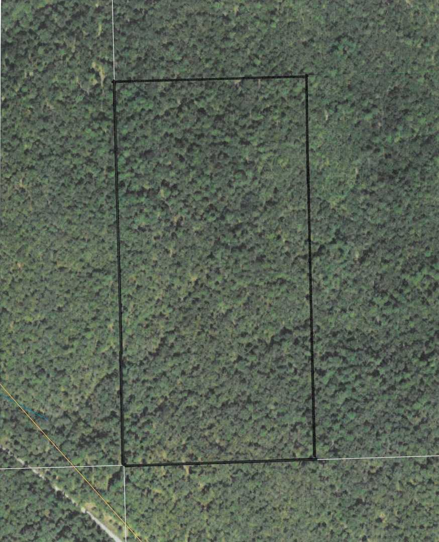 Active   20 ACRES OFF GRID HUNTING PARADISE Bengal, OK 74563 1