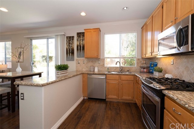 Closed | 35 Ametrine Way Rancho Santa Margarita, CA 92688 5