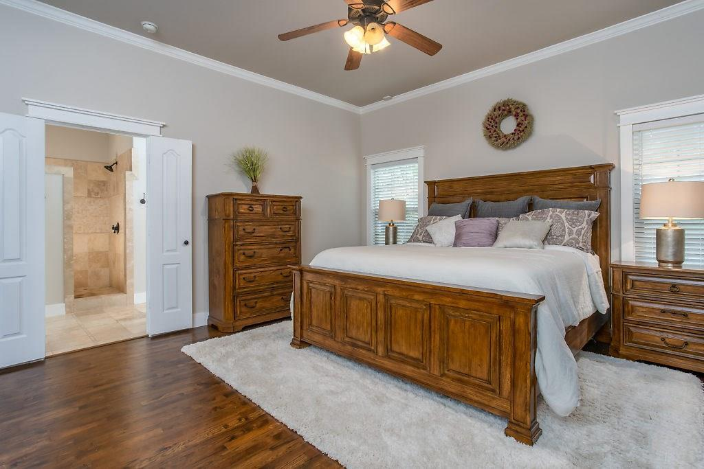 Sold Property | 3553 Bellaire Drive Fort Worth, TX 76109 12