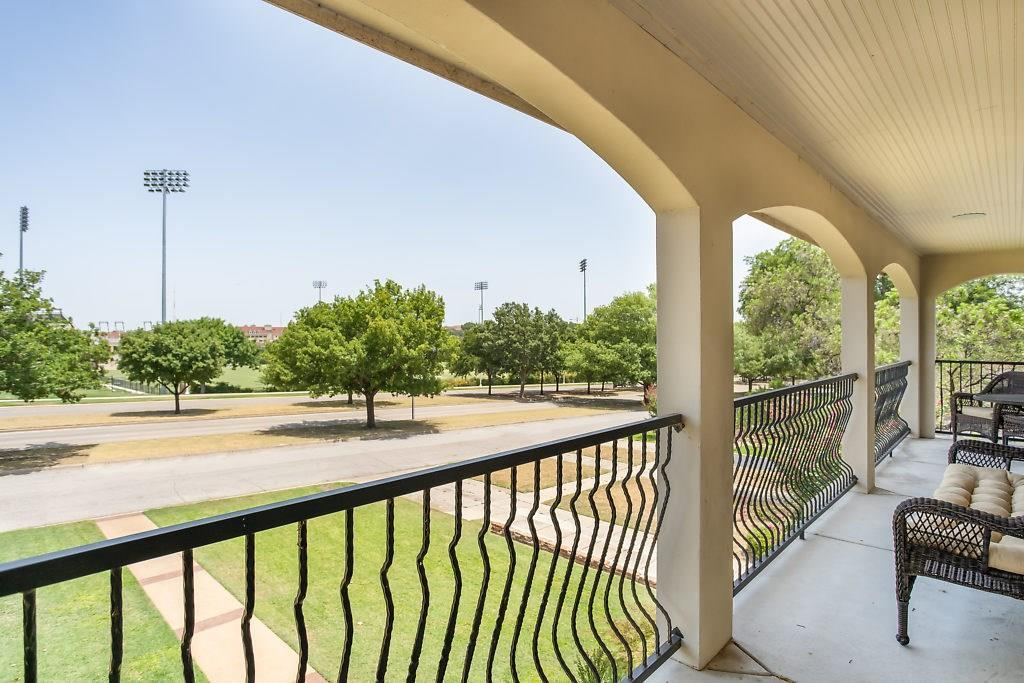 Sold Property | 3553 Bellaire Drive Fort Worth, TX 76109 19