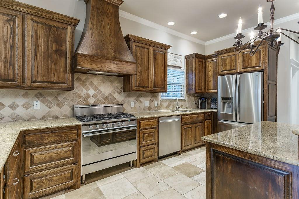Sold Property | 3553 Bellaire Drive Fort Worth, TX 76109 7