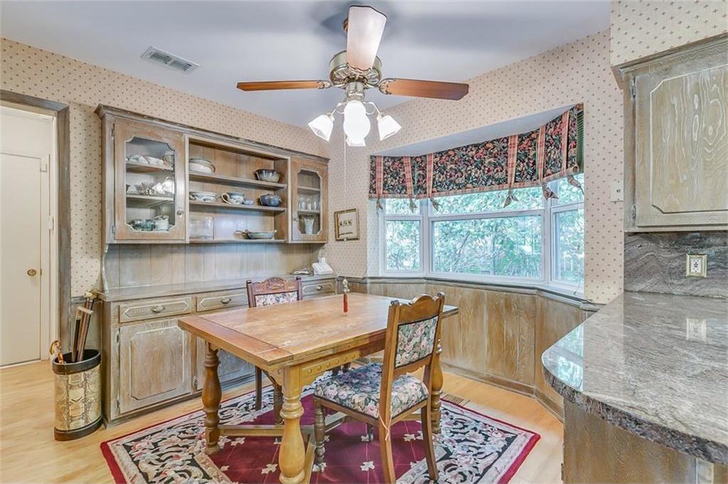 Sold Property | 10834 Scotspring Lane Dallas, Texas 75218 15